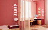 <b>5 Secret Less Principles To Create Wonderful Simple Bedroom Ideas</b>
