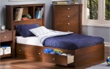 <b>Tips To Choose Single Box Bed Designs For Kids</b>
