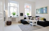 <b>5 Secrets To Maximize Light On Small House</b>