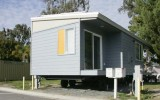 <b>Tips To Make The Right Floor Plan For Small Trailer Home</b>