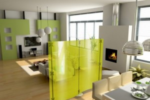 Need More Ideas View Art Studio Interior Design And Tips To Work With Designs Interiors Office Images