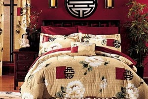 4 Exotic Theme Ideas For Teen Girls Bedroom