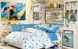 <b>5 Interesting Theme Ideas For Teenage Girl Room</b>