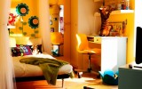 <b>4 Color Ideas To Create Cozy Teenage Bedroom</b>