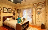 <b>4 City Theme Ideas To Decorate Teenage Girls Bedroom</b>