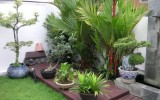 <b>4 Terrace Backyard Ideas For Lovely Home</b>