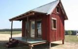 <b>3 Uniqueness From Tiny Home Texas</b>