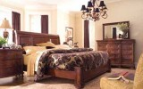 <b>Tips To Complete Traditional Wooden Bed Designs</b>