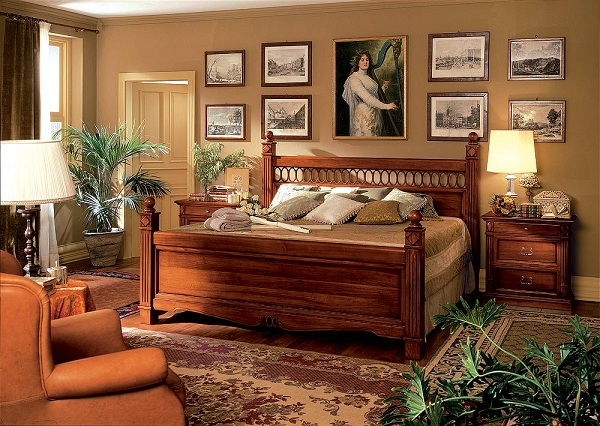 traditional wooden bed designs tips to complete traditional wooden bed designs wooden bed designs pictures - Wooden Bedroom Design