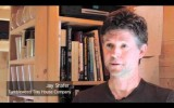 <b>5 Consciousness From Tumbleweed Houses Video</b>