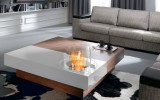 <b>Tips To Decorate Room With LCD Tables Ultra Modern</b>