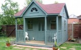 <b>Tips To Design Floor Plan For Very Small Houses</b>