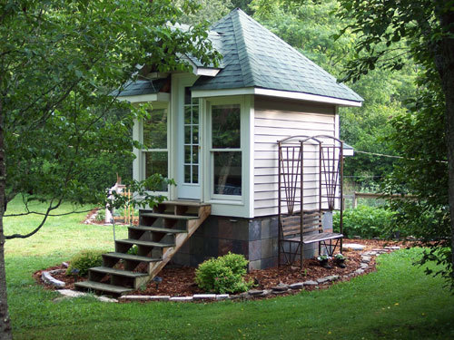 Astounding Very Small Cabins Largest Home Design Picture Inspirations Pitcheantrous