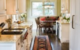 <b>Tips To Decorate Kitchen With Victorian Style</b>