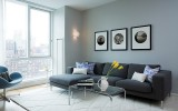 <b>5 Decor Ideas For Small Living Room</b>