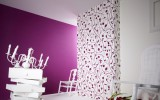 <b>4 Benefits Of Wallpaper For Interior Walls</b>