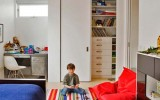 <b>5 Steps For Decorating Boys Rooms</b>