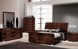 <b>Tips To Decorate Bedroom With Alf Da Fre Bedroom Set</b>