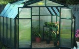 <b>3 Design Ideas Before Building A Glass House</b>