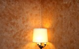 <b>4 Benefits Of Decorating Wall With Faux Painting Kits</b>