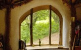 <b>5 Benefits Of Hand Built Homes</b>