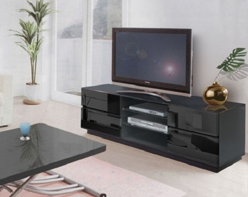 Tips to decorate room with lcd tables ultra modern - Maximizing design of living room by determining its needs ...