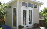 <b>Tips To Get Profit From Micro Home Business</b>
