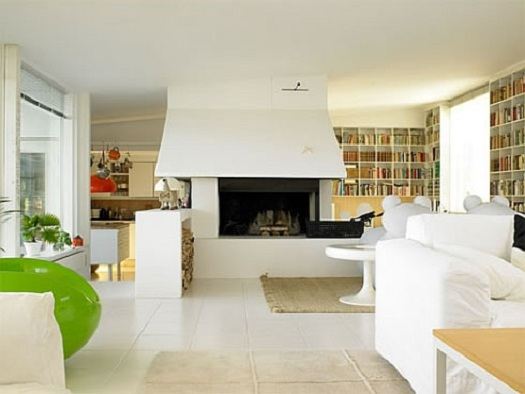 London Home Style