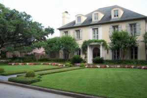 luxury landscape design and tips to create luxury garden design images