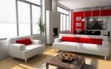 <b>5 Things We Should Know To Decorate Small Living Room</b>
