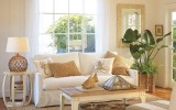 <b>Tips To Create Simple House Interior Design With Natural Atmosphere</b>