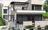 <b>Tips To Select The Right Small House Models</b>