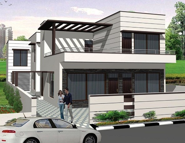 Superb Small Home Designs Largest Home Design Picture Inspirations Pitcheantrous