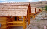<b>4 Benefits Of Tiny Homes Blog</b>