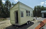 <b>Tips To Select The Right Trailer House Plans Before Buying It</b>