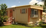 <b>Tips To Create Simple Trailer Home Plans</b>