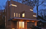 <b>Tips To Choose The Right Modern House Designs 2012</b>