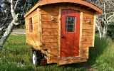 <b>Tips To Learn How To Build A Mini House</b>