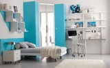 <b>6 Ideas To Get Cheap Amazing Bedroom Designs</b>