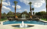 <b>4 Plant Types For Backyard Pool</b>