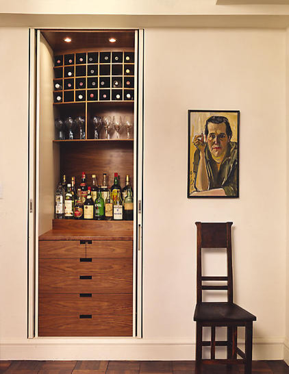 bar designs for small spaces - Home Bar Designs For Small Spaces