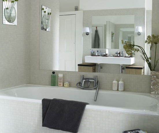 Bathroom Designs Pictures For Small Spaces