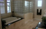 <b>Tips To Create Good Small Modern Bathroom Designs</b>