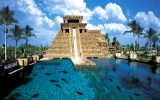 <b>The World Best Backyard Pools in Your Home</b>