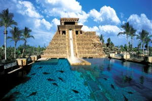 Best Swimming Pools