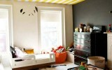 <b>5 Simple Ideas To Beautify Ceiling On Home</b>