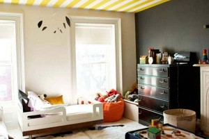 5 Simple Ideas To Beautify Ceiling On Home
