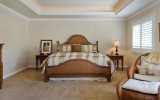 <b>Tips To Decorate Ceiling For Small Room</b>