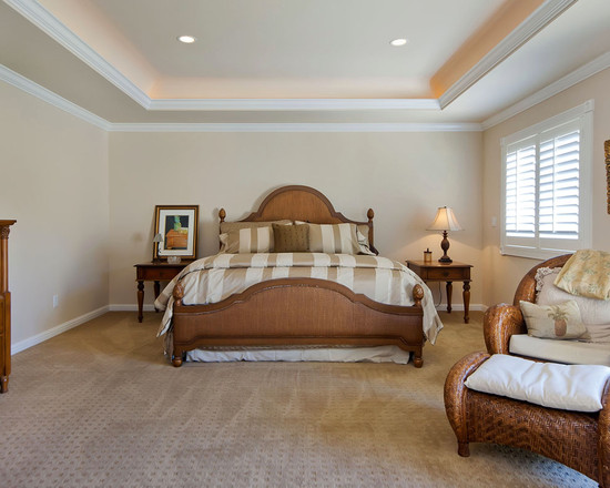 ceiling design bedroom - Home Ceilings Designs