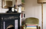 <b>Tips To Plan Corner Furniture Design</b>